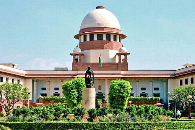 , SC nod to probe ED officer investigating 2G case