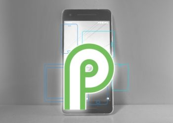 android-p-beta