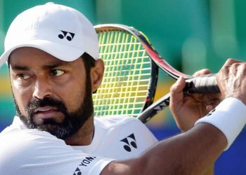 Leander Paes is set to return for the Asian Games