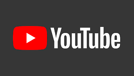 YouTube testing new video recommendation format: Report