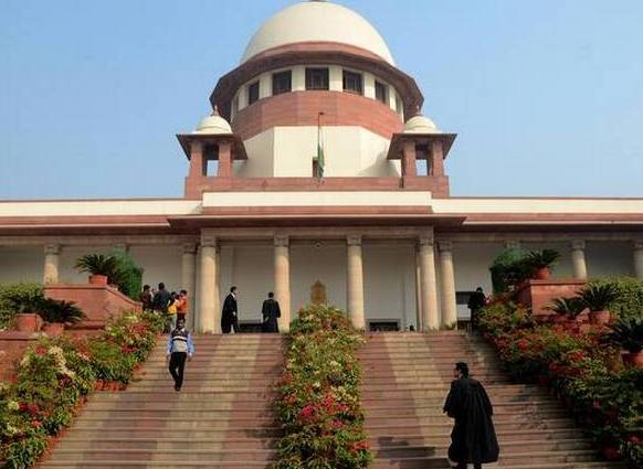 SC, SC to hear contempt pleas in lynching case Aug 28