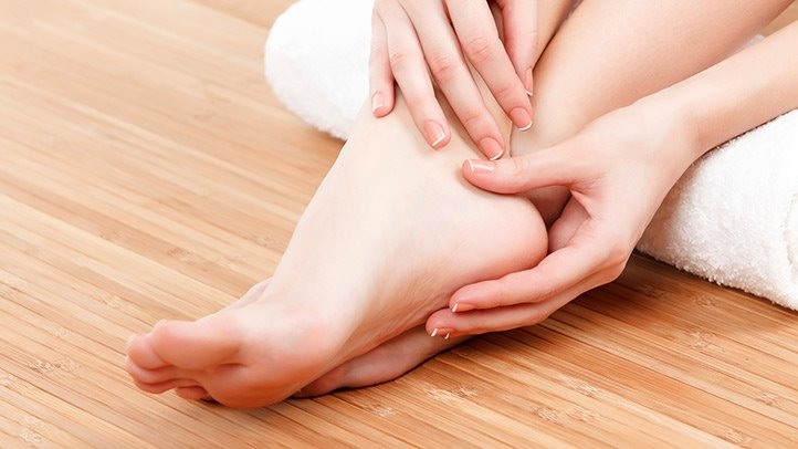 foot-care-tips-odisha