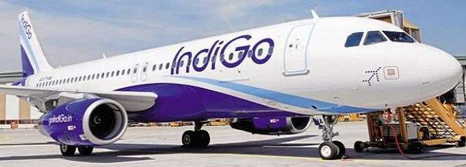 IndiGo, IndiGo announces Bhubaneswar-Ahmedabad operations from September