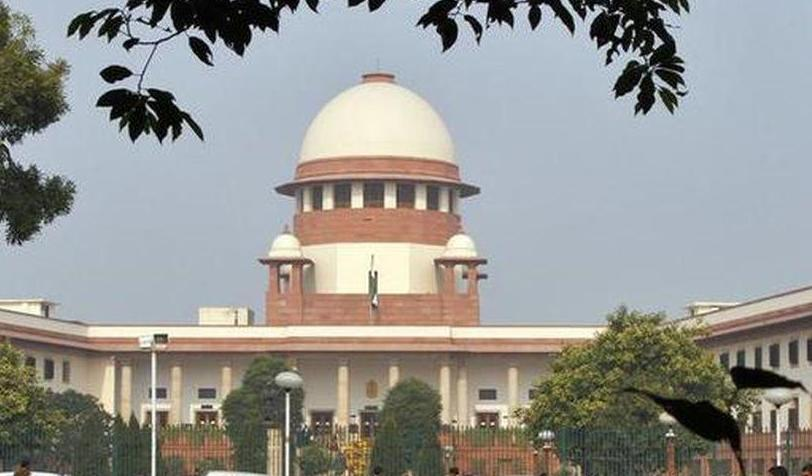 SC, SC defers hearing on Article 35A till January 2019