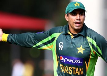 Nasir Jamshed has been handed a 10-year ban over spot-fixing