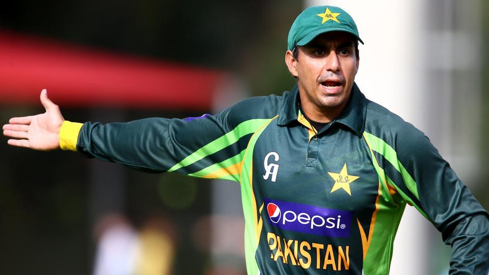 Jamshed, Jamshed handed 10-year ban over spot-fixing