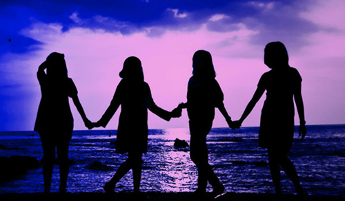 Friendship, 8 ways to make Friendship Day memorable