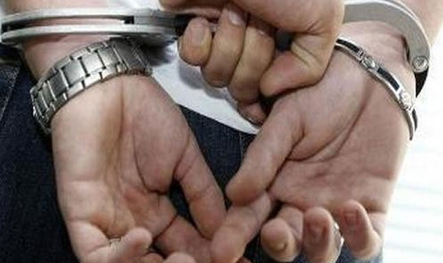 Dacoits, 7 dacoits arrested in Jeypore
