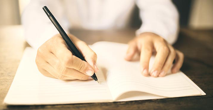 one in seven college students pay people to write essays' - Orissa POST