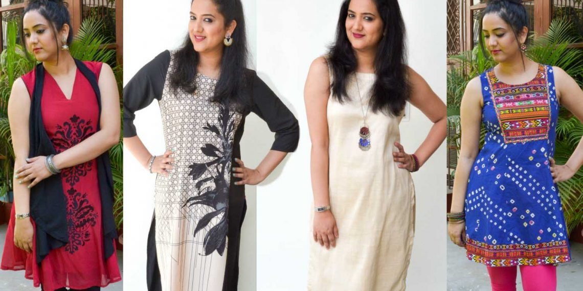 ethnic, How to nail ethnic look at workplace