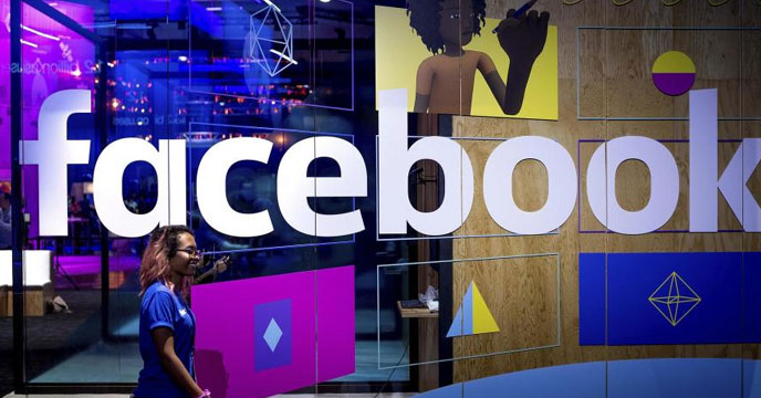 Facebook Sued in California Over Hack of 50 Million Accounts
