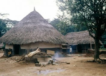 61a30d09ce tribal village in Gajapati district Archives - Orissa POST