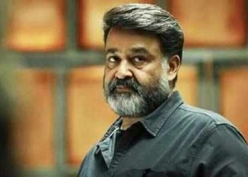 Priyadarshan-Mohanlal film's shoot to begin on Dec 1