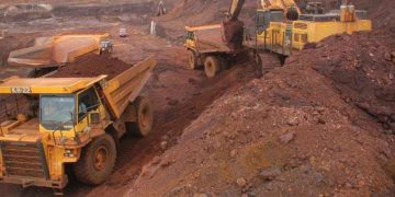 14 mining firms pay Rs 133 cr penalty