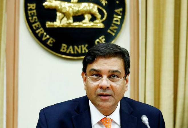 RBI, Government Step Back From the Edge After 9-Hour Meet