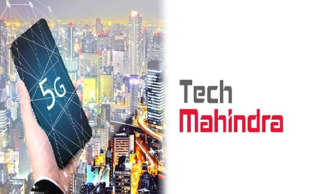 , Tech Mahindra launches new business unit for video services in 5G