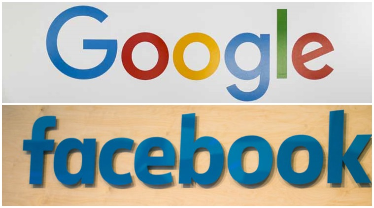 Australia recommends strengthening regulation of Facebook, Google