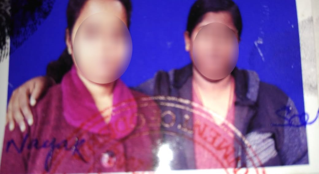 , In a first in the state, two girls marry each other in Kendrapara
