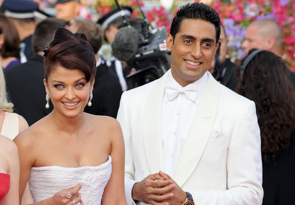 , Actresses who married younger husbands