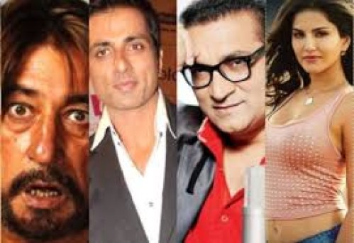 Bollywood celebrities ready to tweet for money: Sting