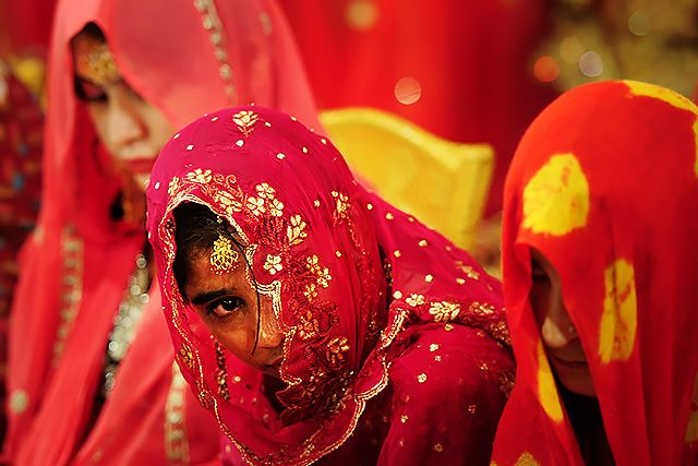 , Child marriage foiled