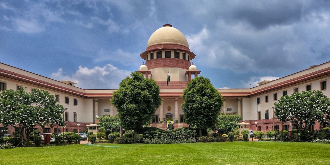 , SC directs NCM to decide on representation seeking definition of 'minority'