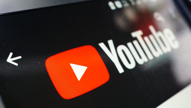 9ee609ab426d7 YouTube expands test  Explore  feature to more devices - Odisha News ...
