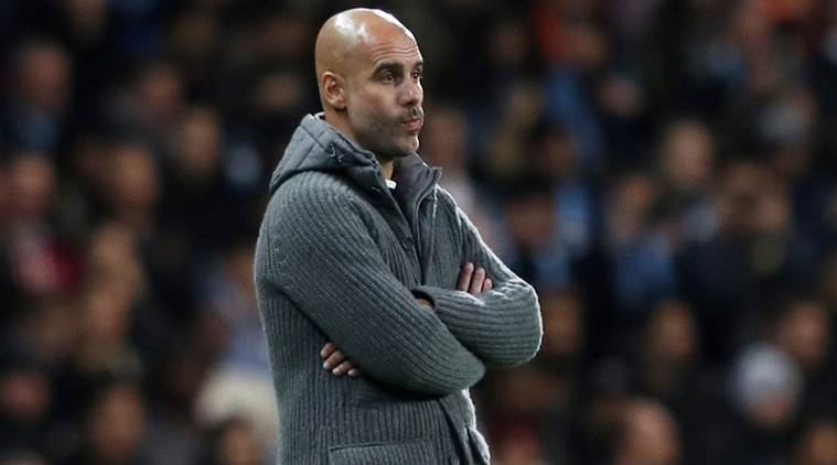 Manchester City under investigation by UEFA and Premier League