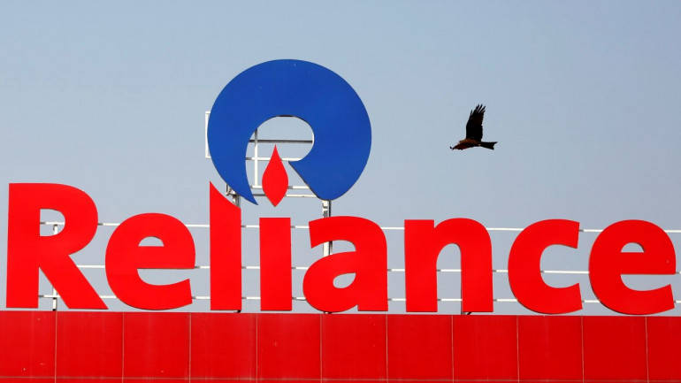 India's Reliance says not breaching USA  sanctions against Venezuela