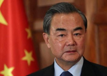 Chinese Foreign Minister Wang Yi made an impassioned appeal to India to shed its opposition to the USD 60 billion China-Pakistan Economic Corridor (CPEC) as it no way 'undermined' basic position on the Kashmir dispute.