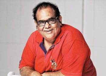 Six memorable Satish Kaushik films
