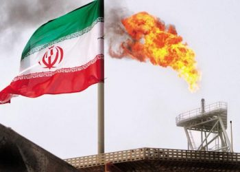India is Iran's second biggest buyer of oil after China. (Image: Reuters)