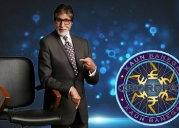 Follow these steps to get Hot Seat for 'Kaun Banega Crorepati-11'