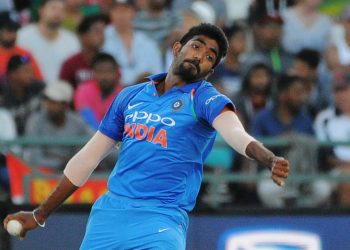 With a unique action, Bumrah will be key to India's chances in the upcoming World Cup with many experts believing the 25-year old pacer will make all the difference.