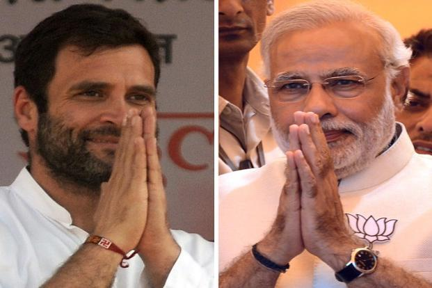 Close match in 78 seats could hurt both NDA and UPA