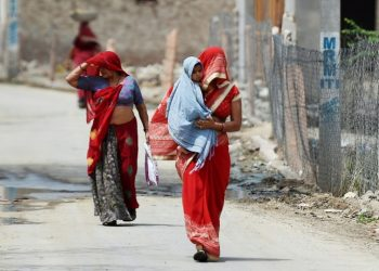Heatwave kills 29 more in Bihar, death toll up to 78