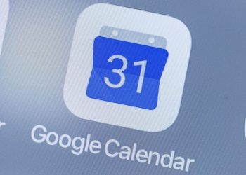 Google Calendar suffers global outage