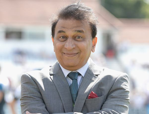 Twitter Portrays Birthday Wishes To Sunil Gavaskar As He Turns 70